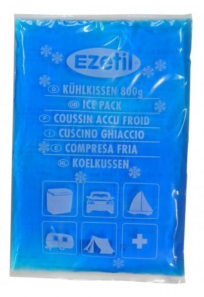 Chladící polštářek 800 gramů Ezetil č. 1