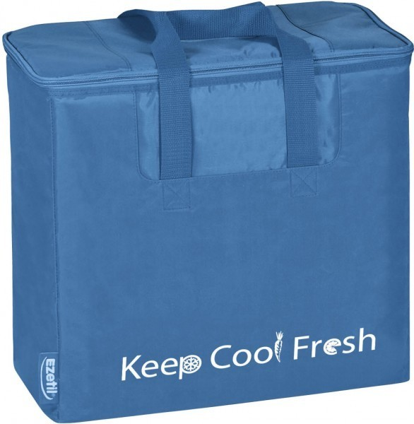 Termotaška Keep Cool Fresh 32 litrů, modrá č. 1