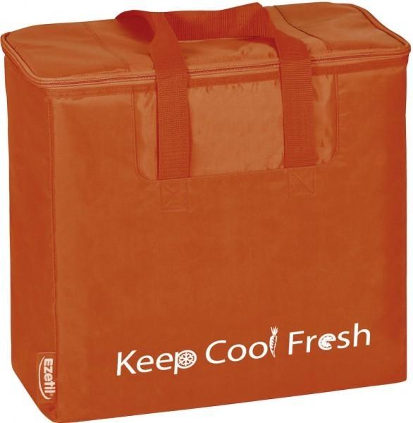 Termotaška Keep Cool Fresh 32 litrů, oranžová č. 1