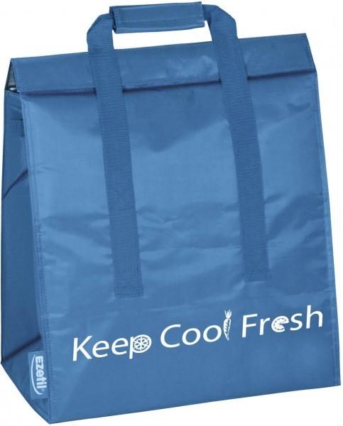 Termotaška Keep Cool Fresh 26 litrů, modrá č. 1