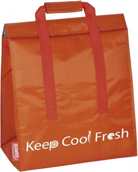 Termotaška Keep Cool Fresh 26 litrů, oranžová č. 1