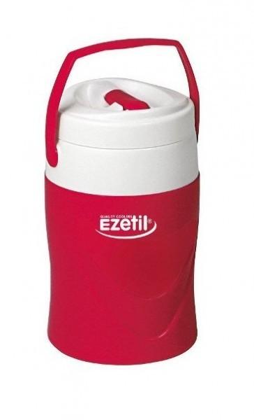 Termo džbán Ezetil Drink Jug 2 litry č. 1