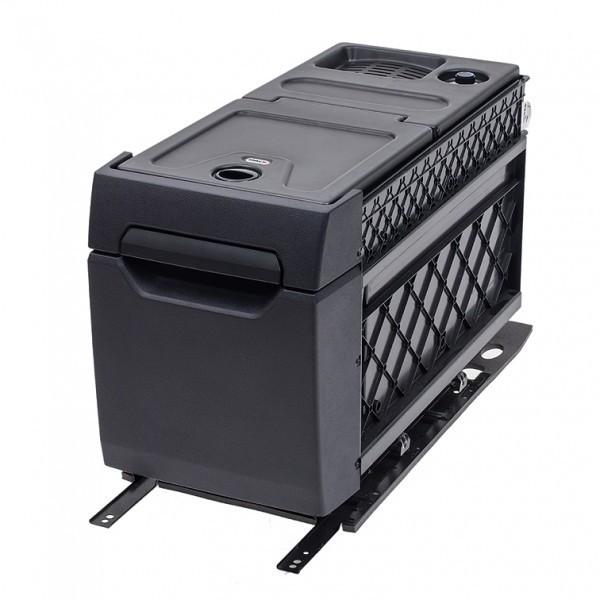 Kompresorová autochladnička TB30AM Indel B 12/24V pro Mercedes Actros MP4 č. 2