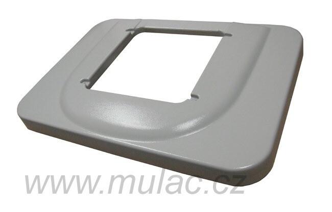 Instalační kit pro klimatizace Sleeping Well OBLO' univerzální. č. 1