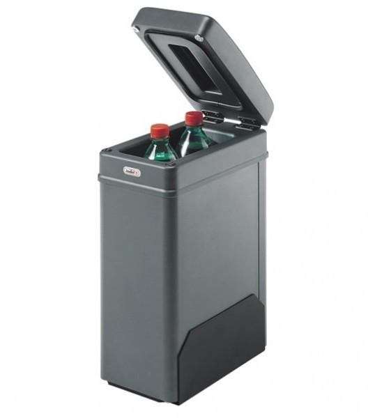 FRIGOCAT Indel B 7L, 24V, dT30°C, autochladnička č. 2