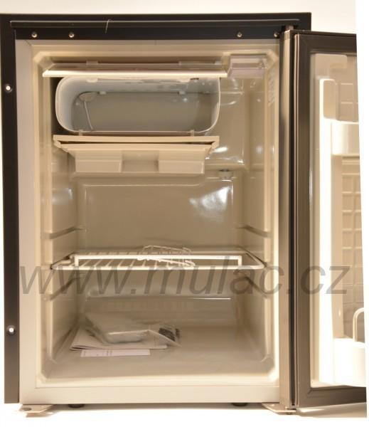 Cruise 49 vestavná mobilní kombinovaná chladnička č. 3