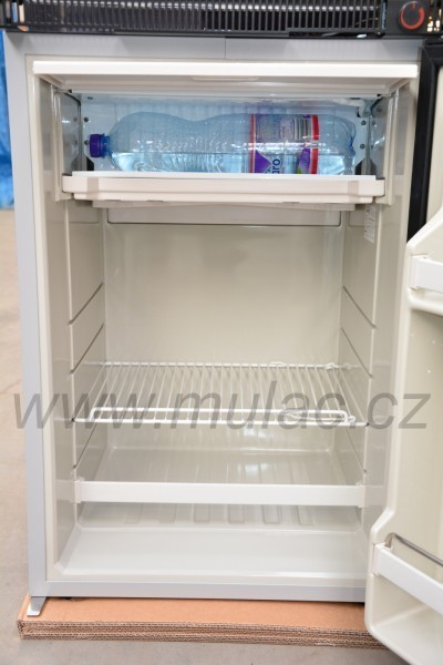 Cruise 100 vestavná mobilní kombinovaná chladnička č. 5