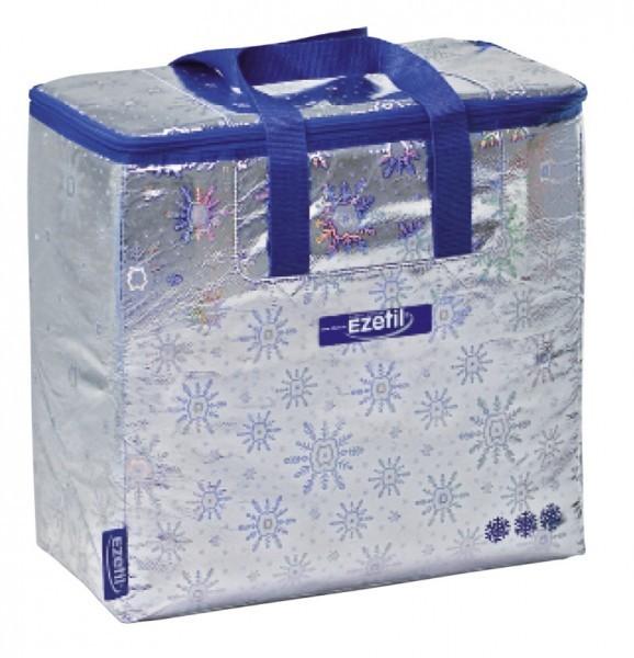 Nákupní chladící taška SilverStar 30B č. 1