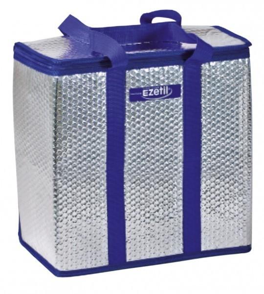 Nákupní chladící taška SilverStar 30C č. 1