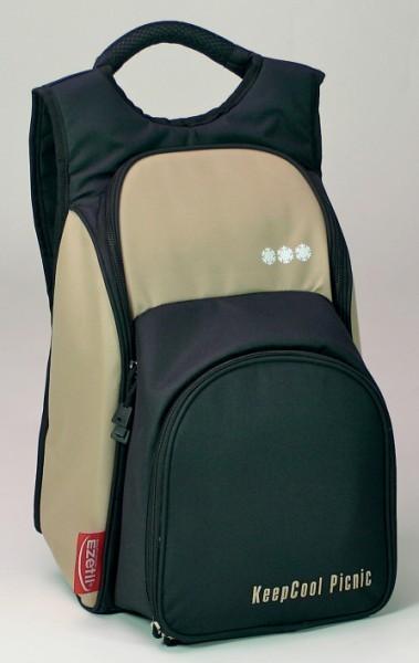 Chladící taška Ezetil KC Professional Picnic Bag pro 2 osoby č. 2
