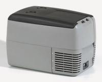 Autolednice Waeco  CDF-45 12/24V kompresor č. 1