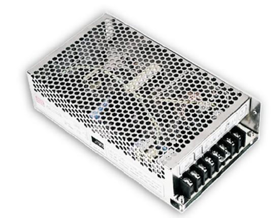 AD-155C napájecí zdroj 48V 155W se zálohovací funkcí  (AD-155C) č. 1
