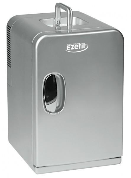 Termoelektrická chladnička MF15 12/230V chlazení/ohřev  č. 1