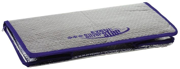 SilverStar 32 č. 3
