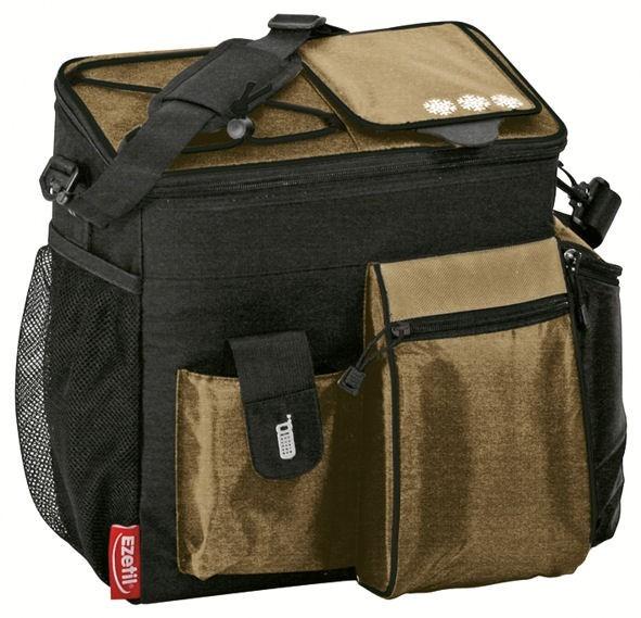 Chladící taška Ezetil KC Professional 18  č. 1