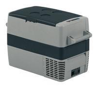Autolednice Waeco  CF-50 12/24/230V kompresor č. 1