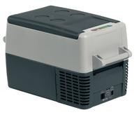 Autolednice Waeco  CF-35 12/24/230V kompresor č. 1