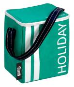 Chladící taška Ezetil KC Holiday 5 litrů, zelená