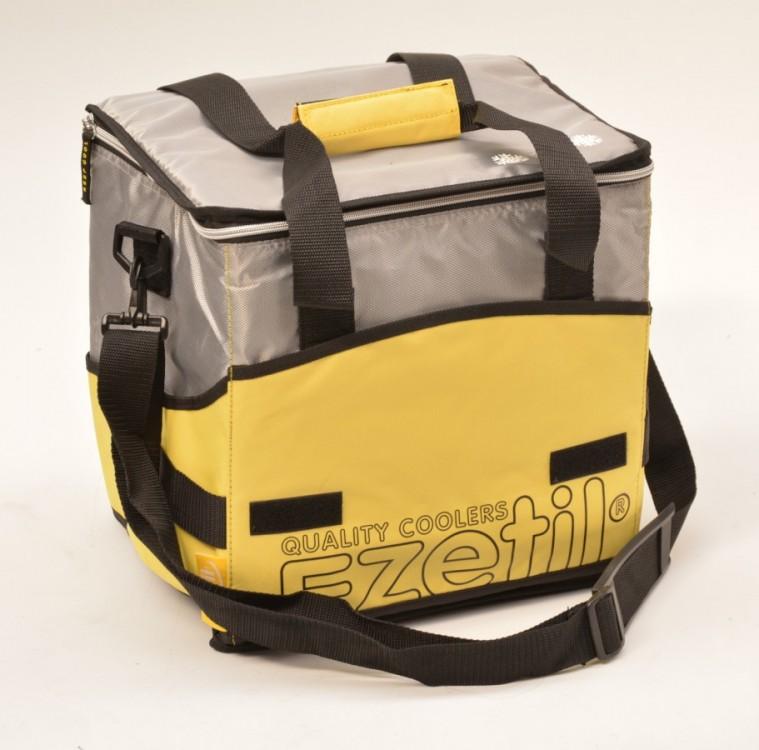 Termotaška Extreme 28 žlutá