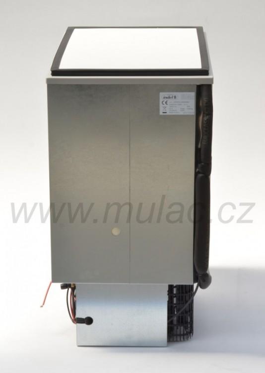 Cruise 41 kompresorová chladnička 12/24V 41L č.5