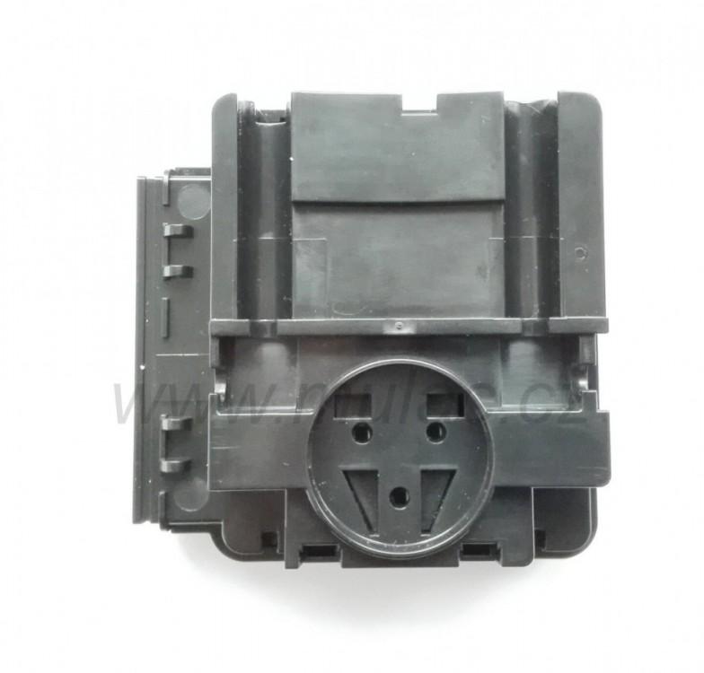 G660 napájecí elektronika SECOP pro BD1.4F č.2