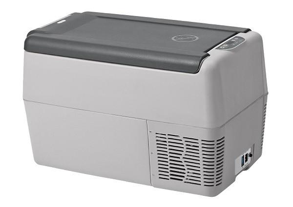 Kompresorová autochladnička TB31 Indel B