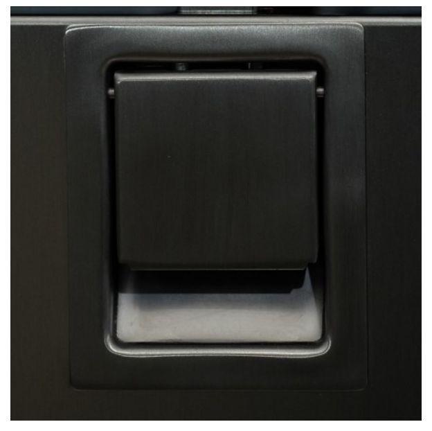 FM07 chladnička pro sanitní vozy, 7L, 12/24V, 4°C č.5