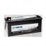 Autobaterie Varta ProMotive BLACK 680011, 12V / 180Ah / 1400A