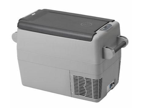 tb41 indel b autochladnička