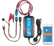 Blue SMART Charger IP65 12V 15A, Pb a Li-ion nabíječ