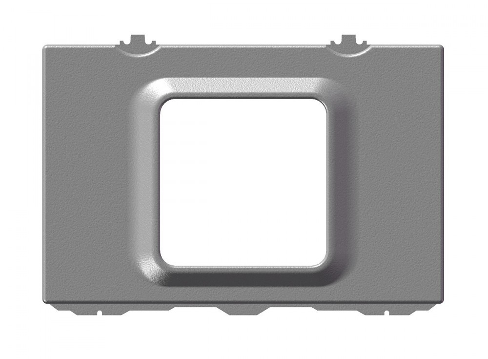 Sada pro přichycení na kabinu Iveco Stralis AS Cube