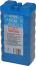 2x400g gelová chladící vložka EZetil