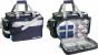 Chladící taška Ezetil Travel in style 34L, pikniková