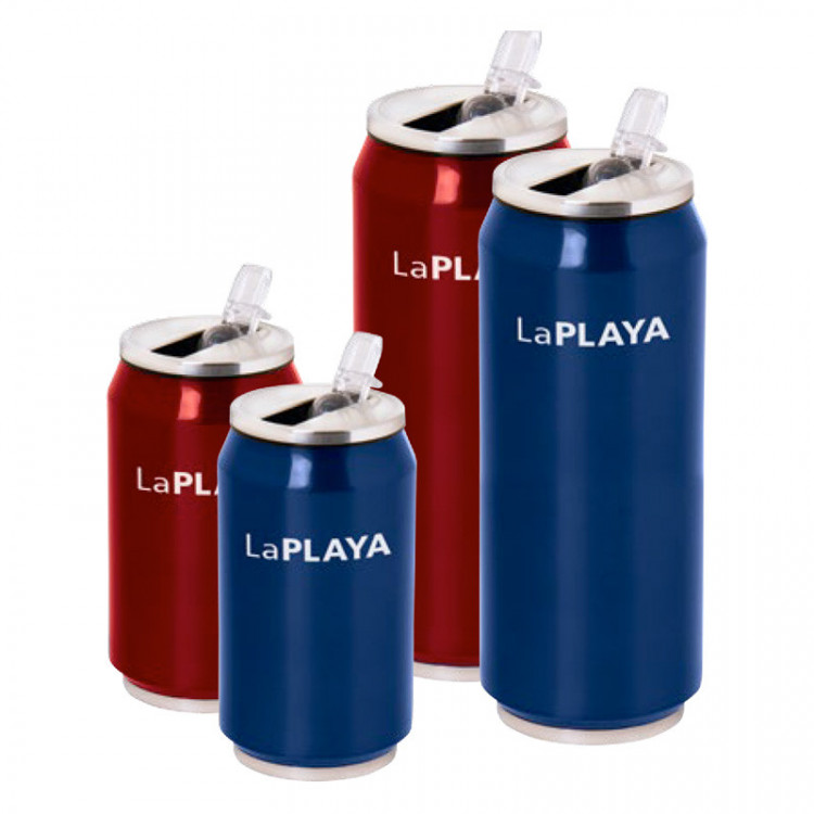 LaPLAYA COOL CAN 0,33l 544302 č2
