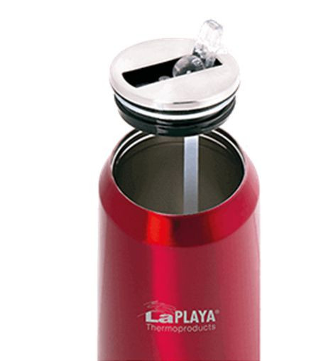 LaPLAYA COOL CAN 0,33l 544302 č3