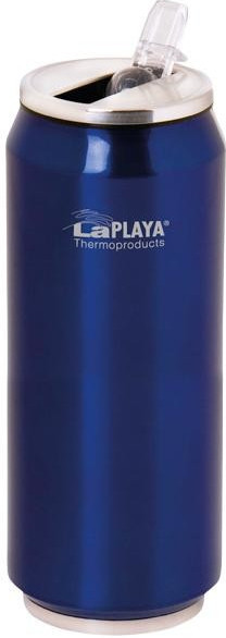 LaPLAYA COOL CAN 0,5l 544401