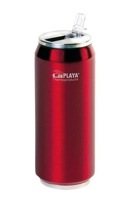LaPLAYA COOL CAN 0,5l 544402