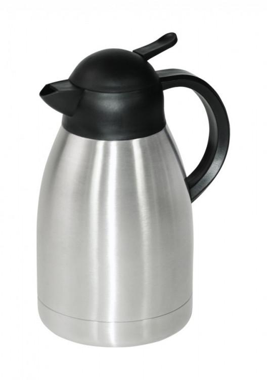 Termoska na kávu a čaj BRASIL 1,5L LaPLAYA