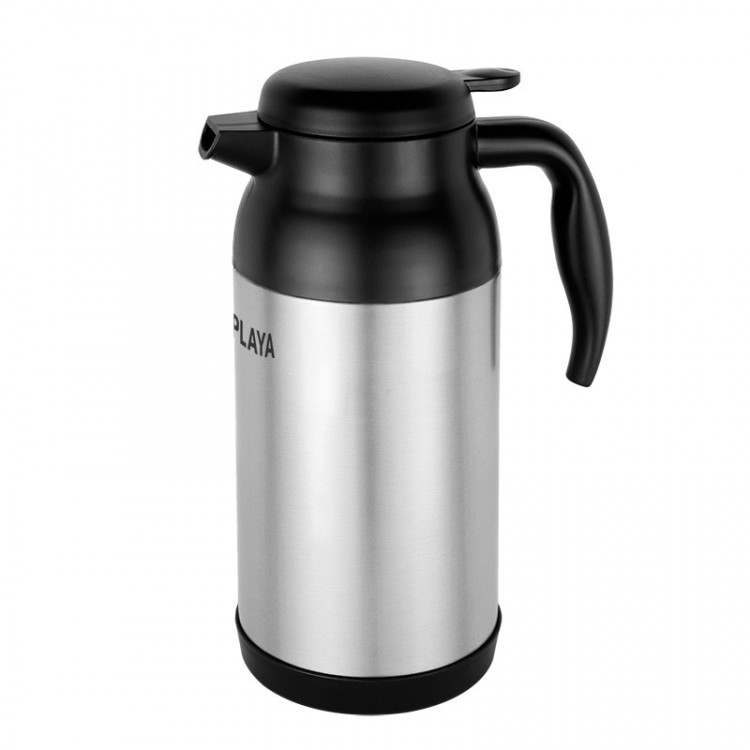 Termoska s filtrem na čaj TEA TIME 1,2L LaPLAYA 545503