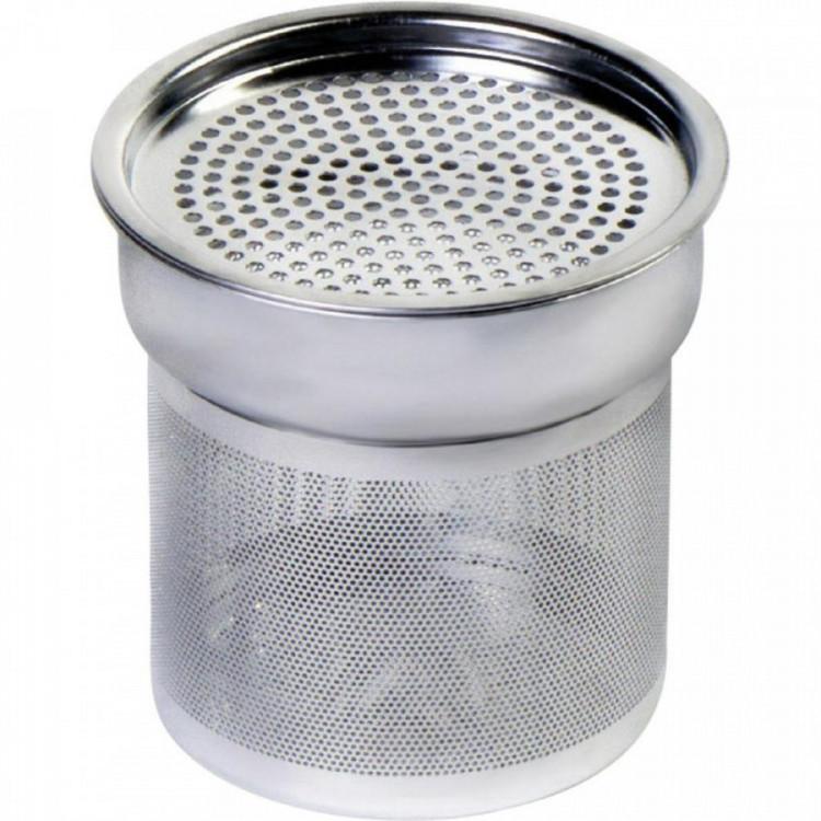 Termoska s filtrem na čaj TEA TIME 1,2L LaPLAYA č.2