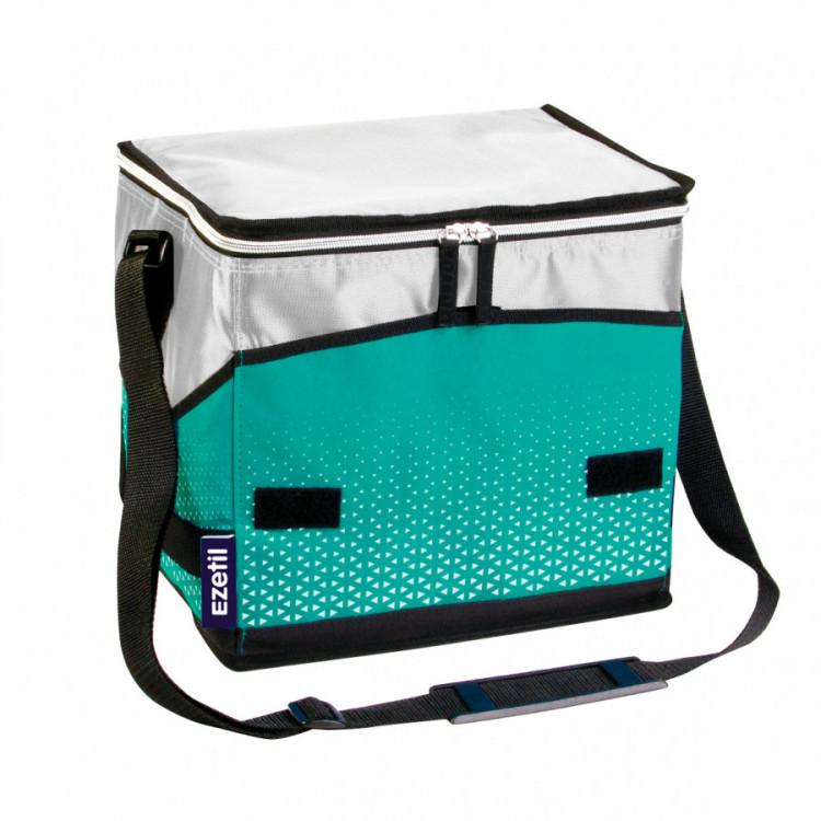 Chladící taška KC Extreme 16 litrů zelená