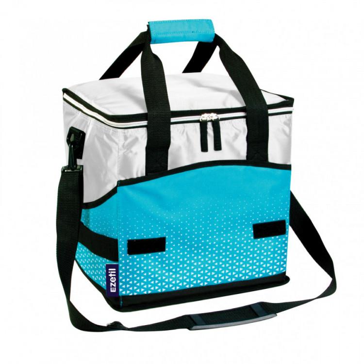 Chladící taška / termotaška Ezetil KC Extreme 28 modrá