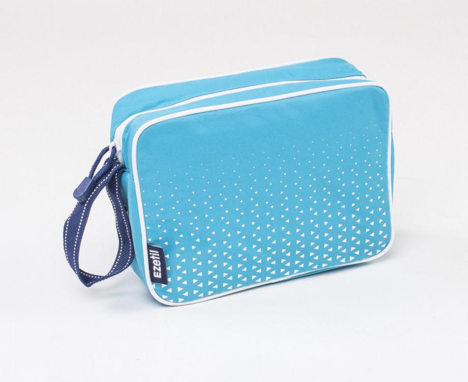 Chladící taška o objemu 2,5litru, modrá 1