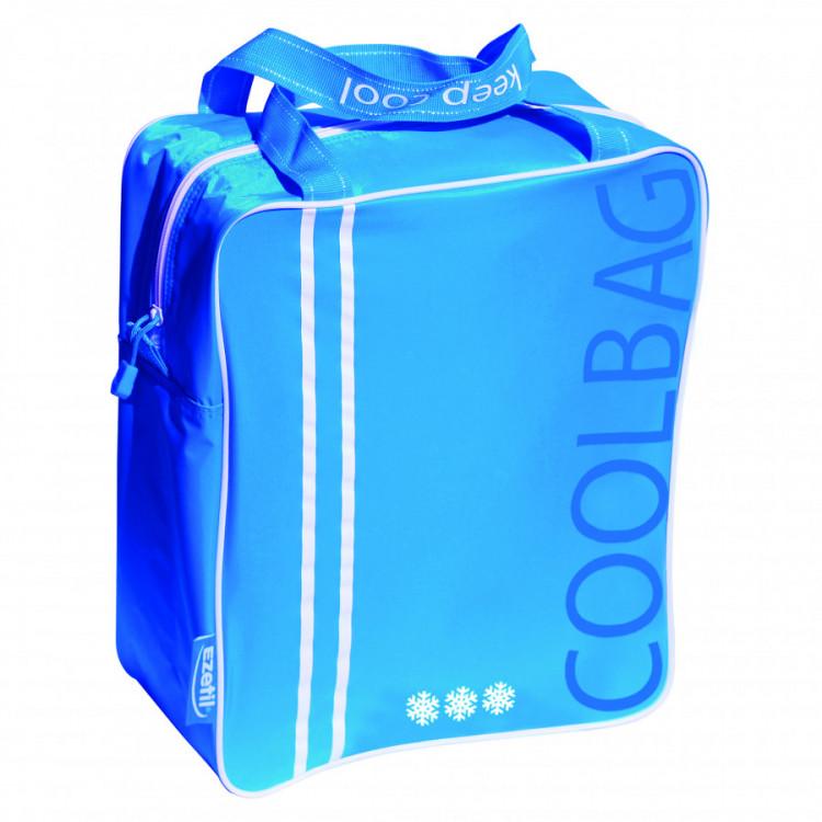 Holiday 17 modrá - výprodej!