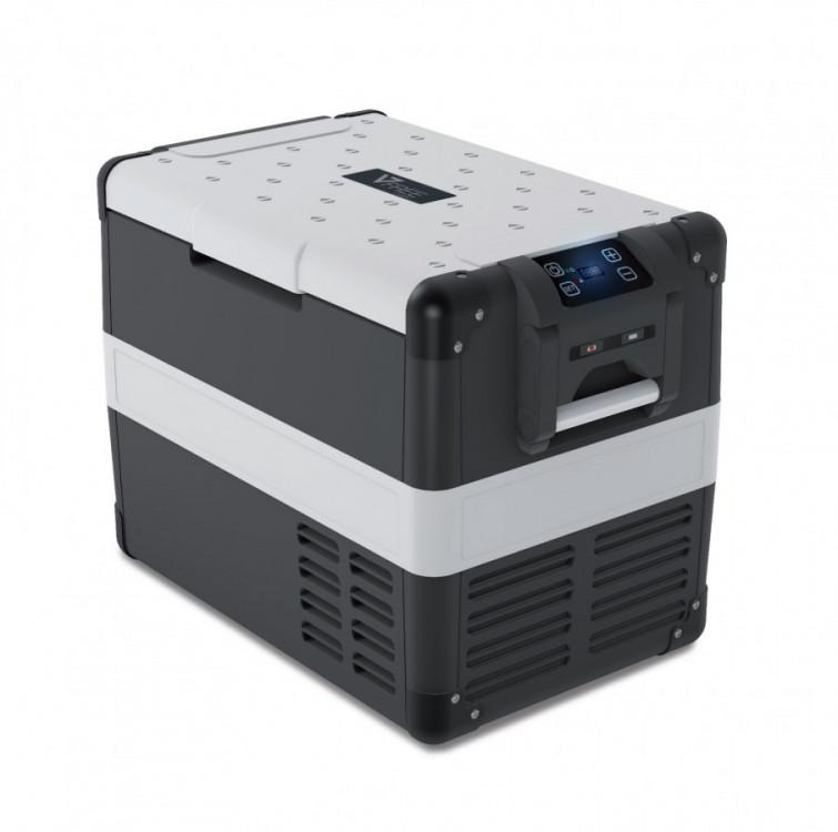 VF65P kompresorová autochladnička VITRIFRIGO 65 litrů, 12/24V + 110-240V