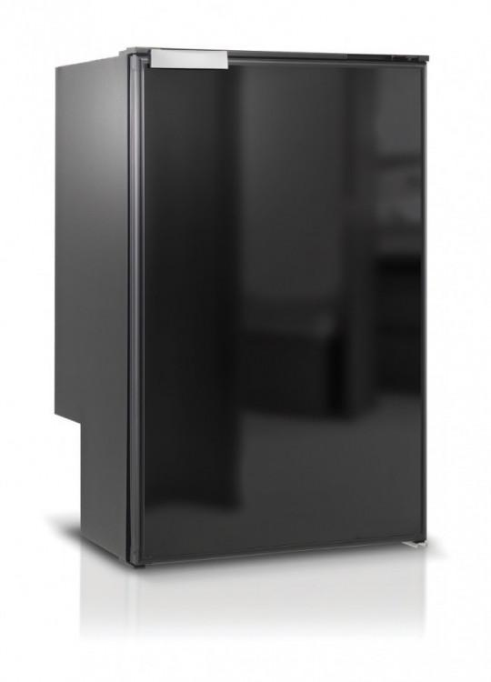 C85i kompresorová chladnička 12/24 V 85 litrů, pevná chladící jednotka - obr 2