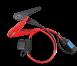 BPC900400014 Kleště pro nabíječe IP65 Victron Energy