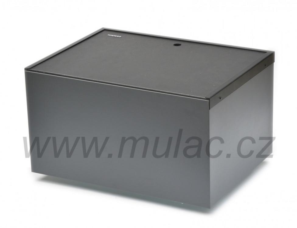 C33iP VITRIFRIGO kompresorová autochladnička