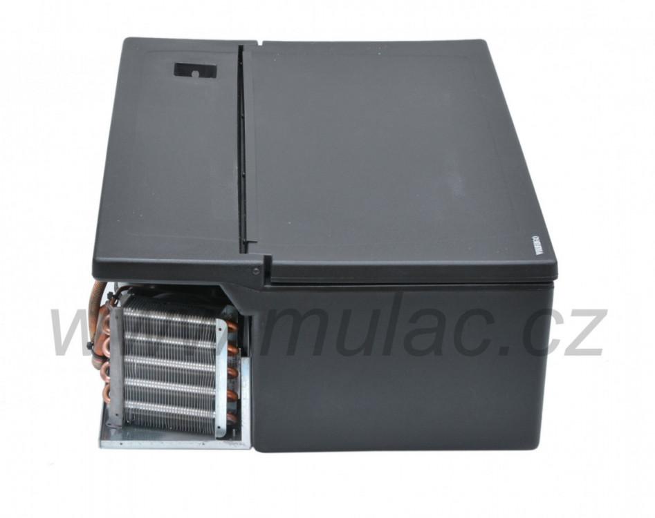 M25 VITRIFRIGO kompresorová autochladnička 12/24V - 3