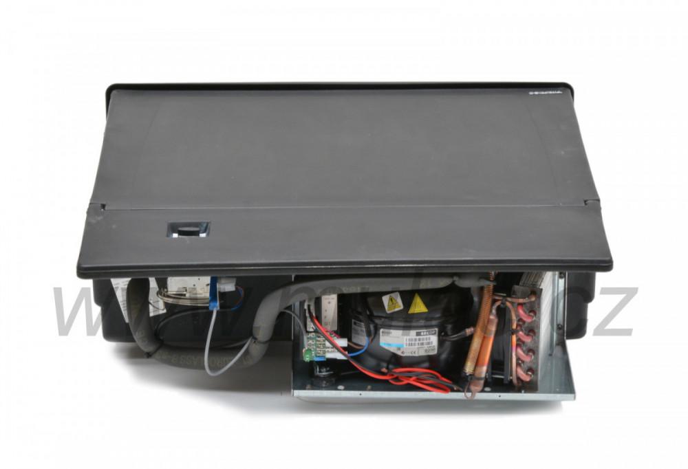 V26 VITRIFRIGO kompresorová autochladnička 12/24V kompresor